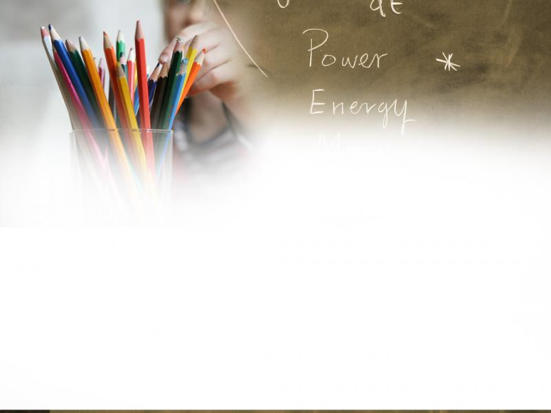 Education Download Backgrounds