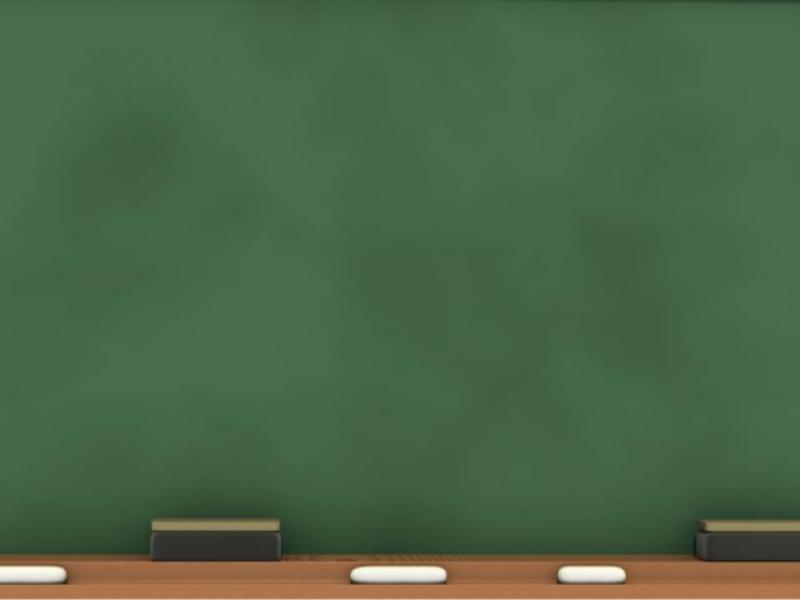power point backgrounds for teachers