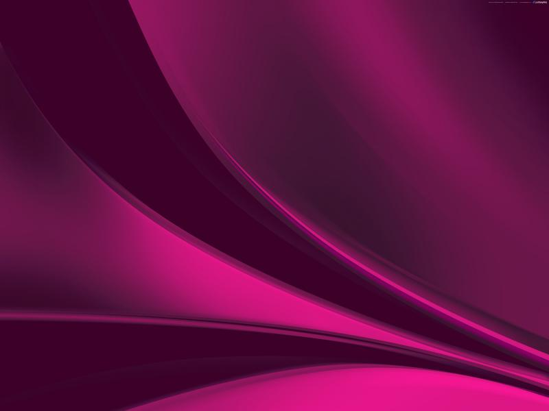 Electroc Red Purple Picture Backgrounds