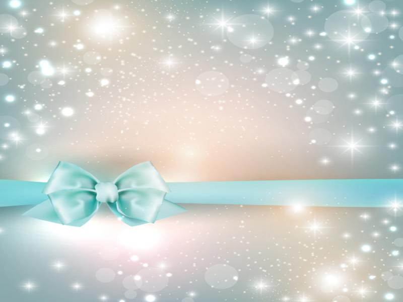 Elegant Bow Shiny Vector Vector  Quality Backgrounds