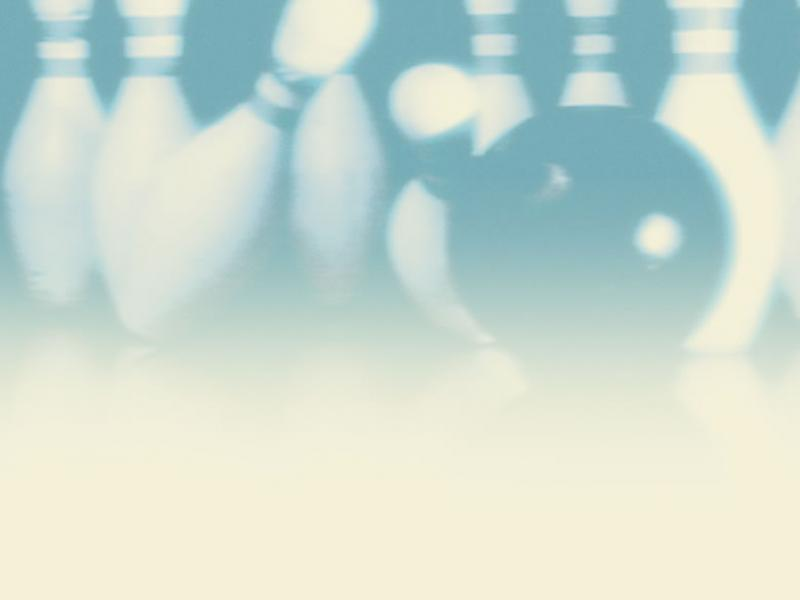 Elegant Bowling image Backgrounds