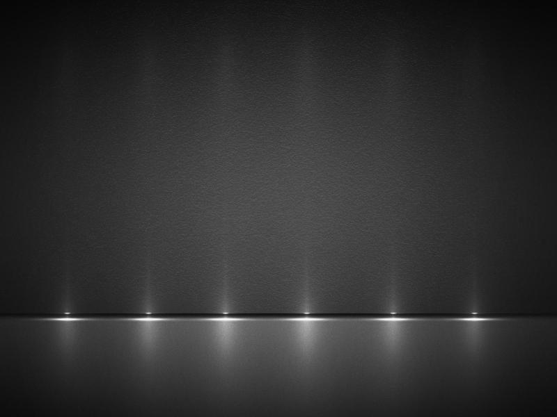 Elegant Light Desktop HDs Template Backgrounds