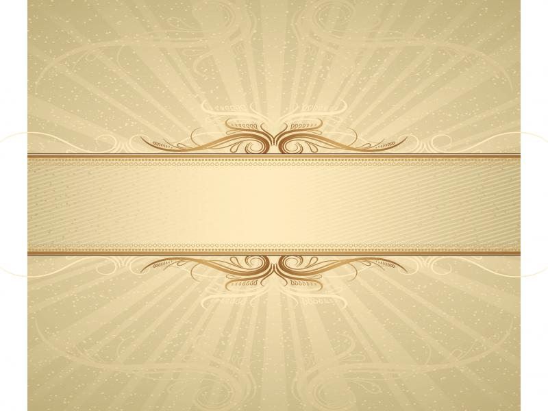 Elegant Presentation Backgrounds