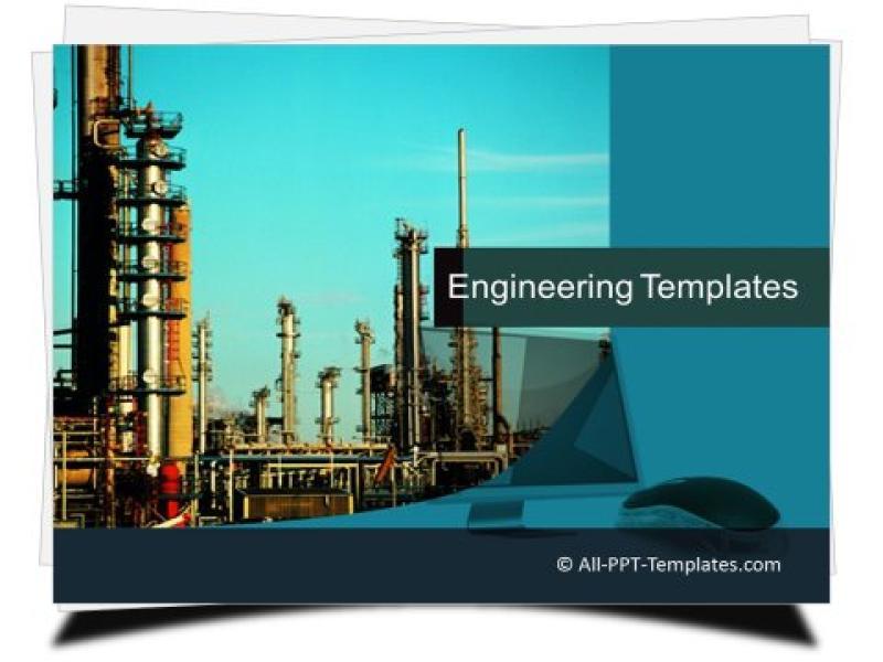 Engineering Template Best Engineering Clip Art Backgrounds