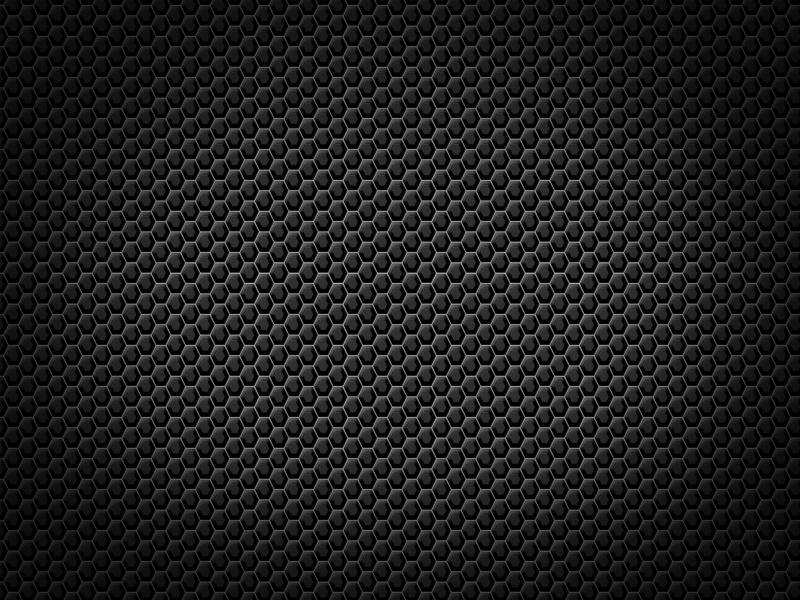 Fantastic Black Design Backgrounds