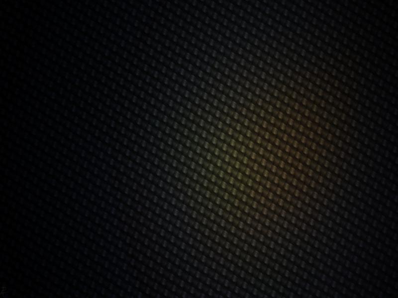 Fantastic Hd Carbon Fiber Template Backgrounds
