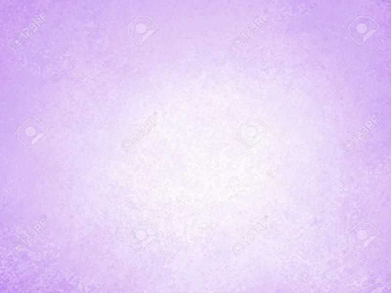 Fantastic Light Purple Backgrounds