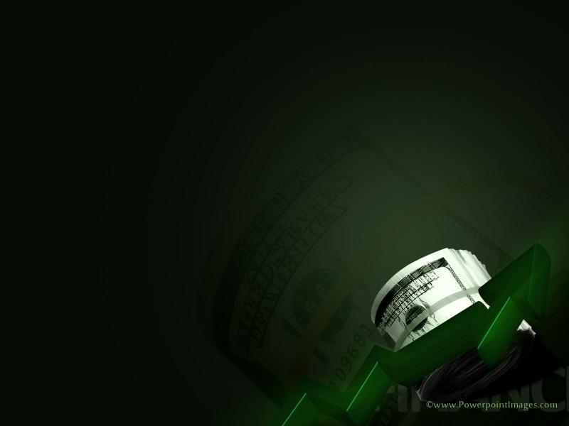 Finance Dollar For Economy Art Backgrounds