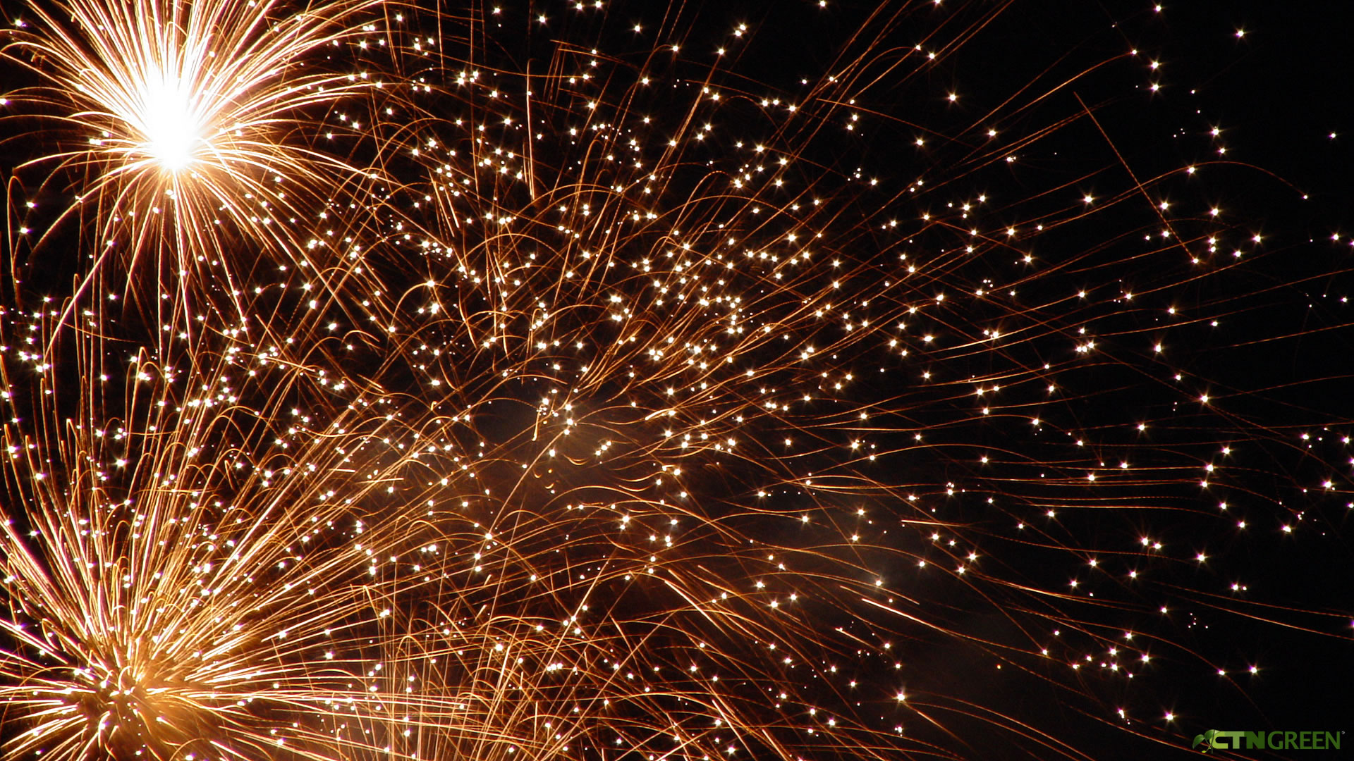 Fireworks HD Picture Backgrounds