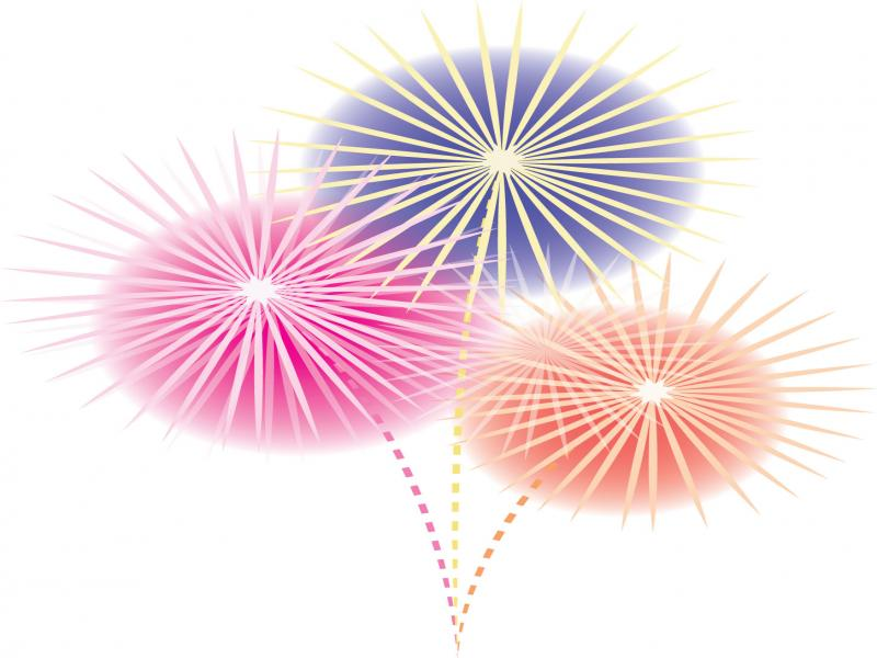 Fireworks White Related Keywords & Suggestions  Fireworks   image Backgrounds