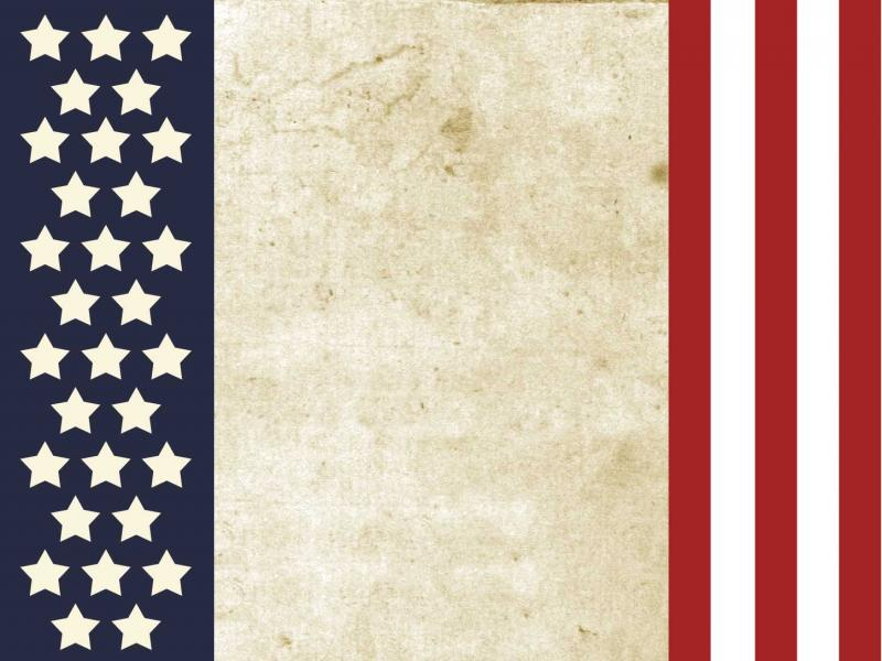 Flag Graphic Backgrounds