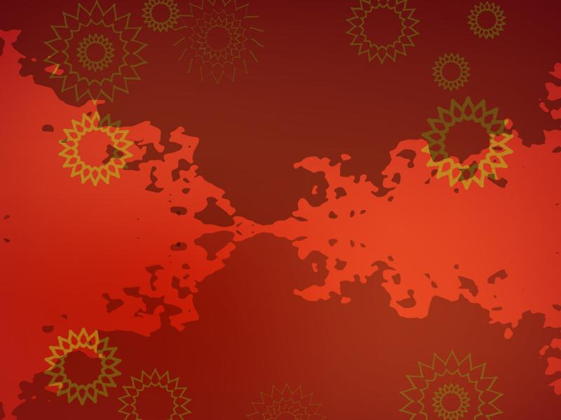 Flag of China Backgrounds