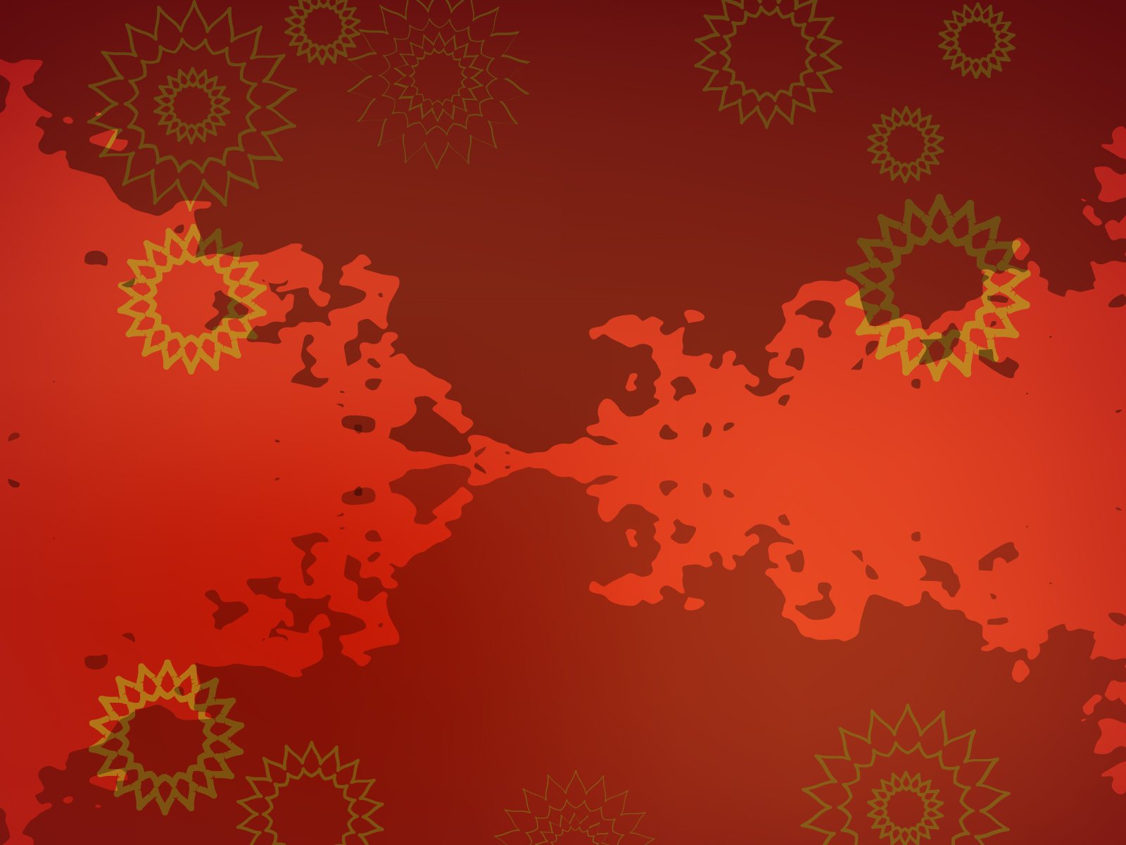 china ppt backgrounds, ch na slides - ppt backgrounds for free, Modern powerpoint