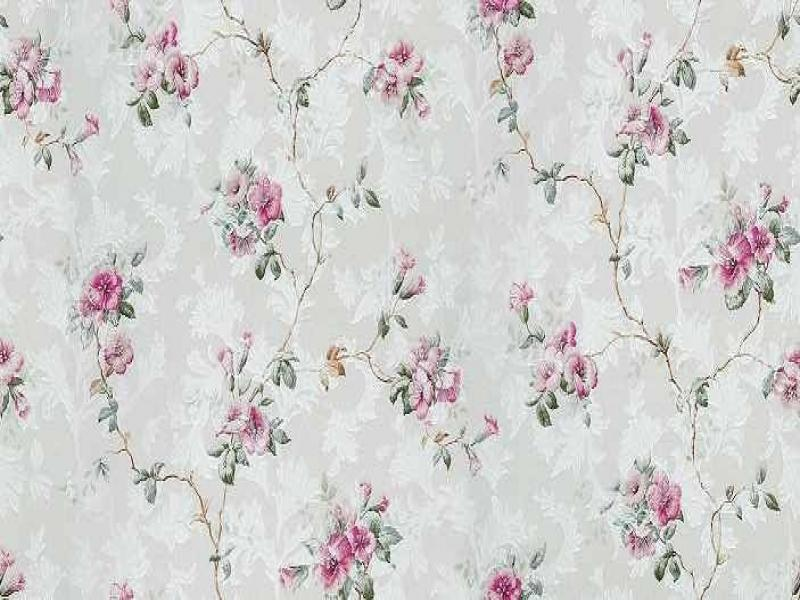 Floral Texture By Corelina Frame Backgrounds