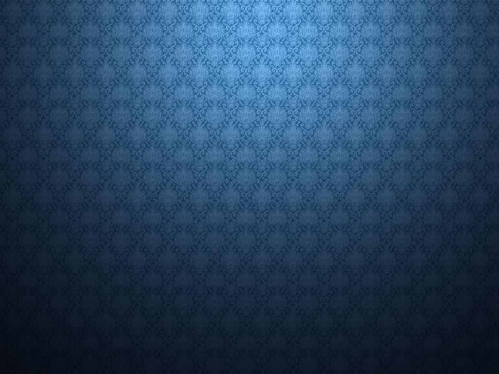 Flyer Blue Pattern Backgrounds
