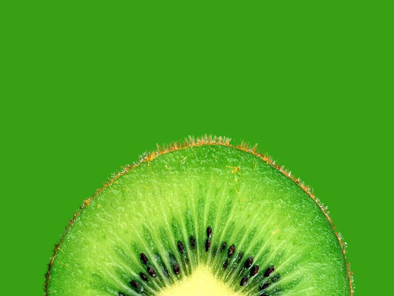 Food Fruit Picture Backgrounds