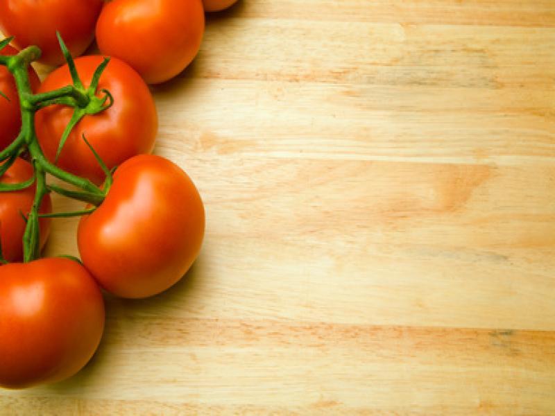 Food image Backgrounds