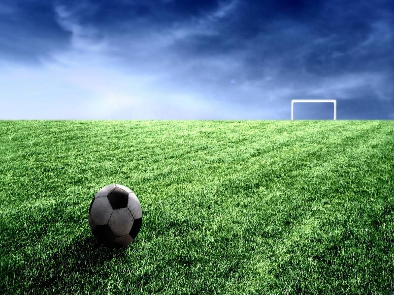 Football Art Backgrounds