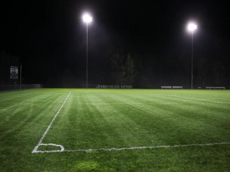 Football Field Backgrounds