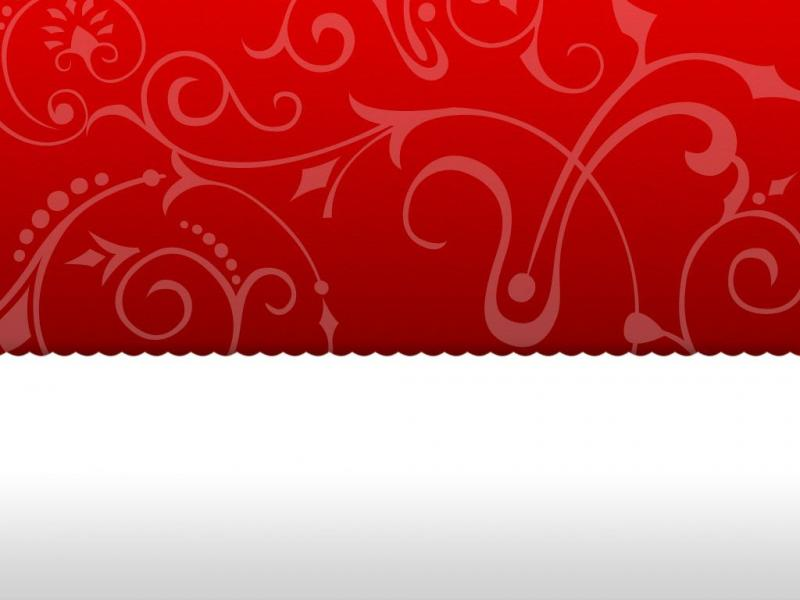 Formal Clipart Backgrounds