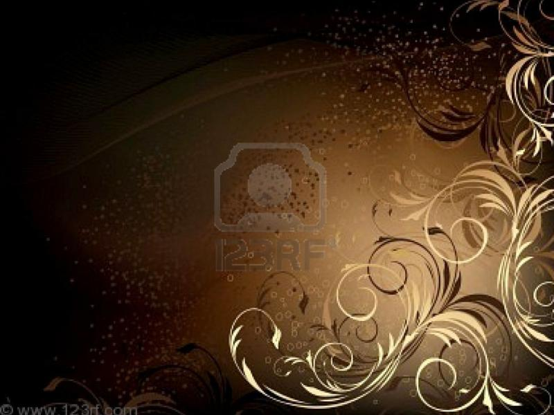 Free black and gold pictures 3 download backgrounds for powerpoint free black and gold pictures 3 download backgrounds toneelgroepblik Images