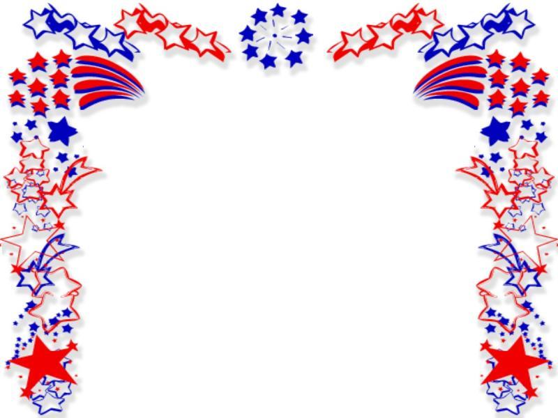 Free Border Frame Backgrounds