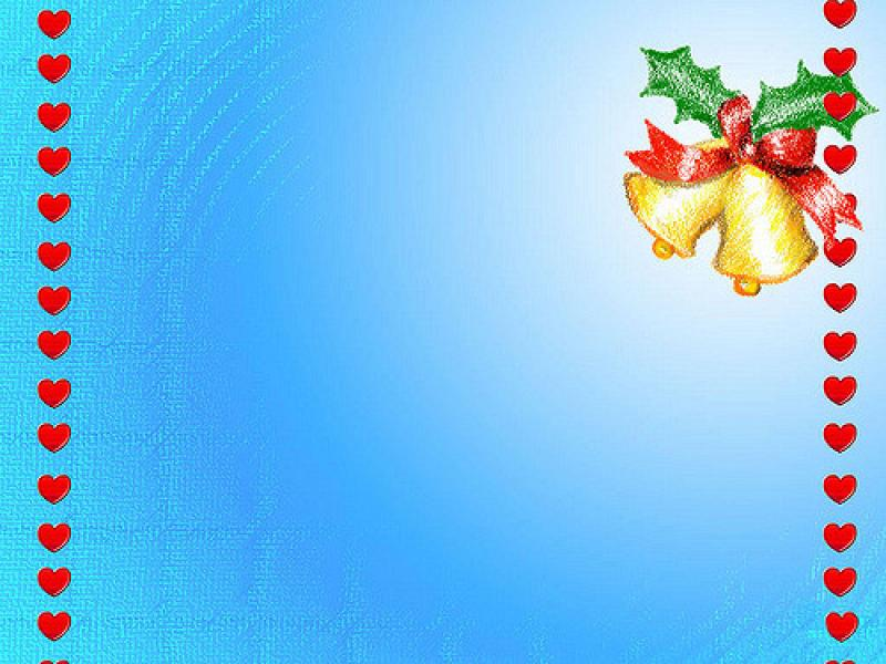 FREE Christmas PowerPoint (14)  Flickr  Photo Sharing! image Backgrounds