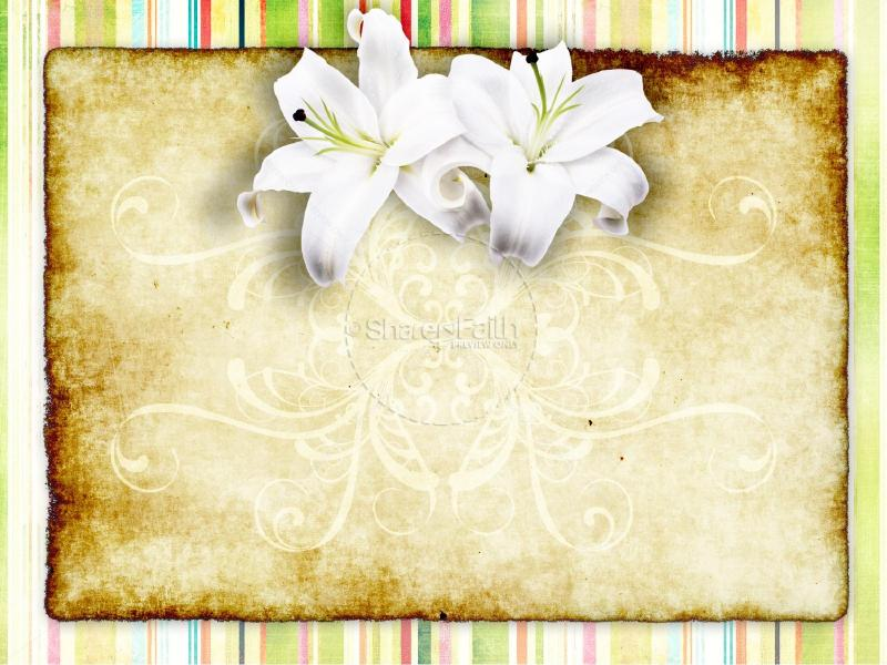 free easter sunday picturess graphic backgrounds for powerpoint
