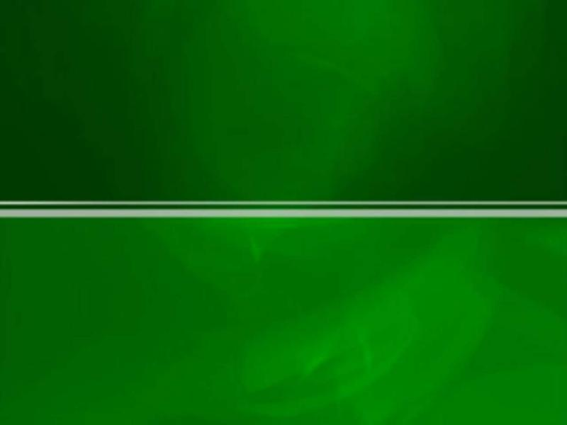 Free Green Photonic For PowerPoint  Abstract and Textures   Graphic Backgrounds