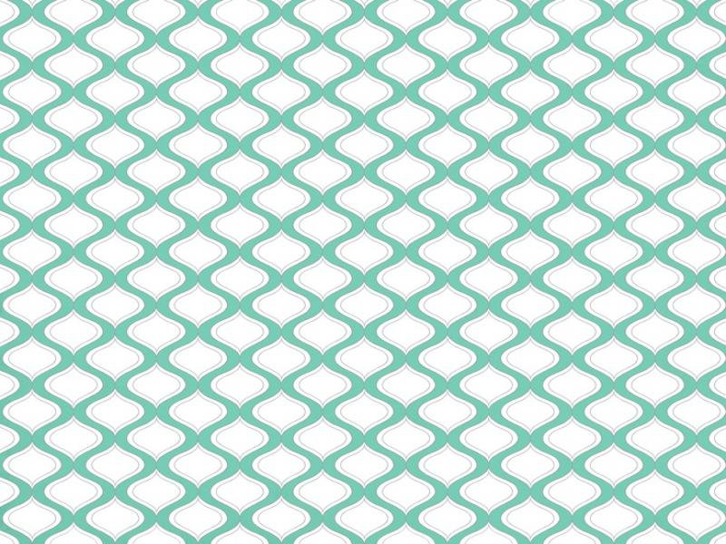 Free Pattern Slides Backgrounds
