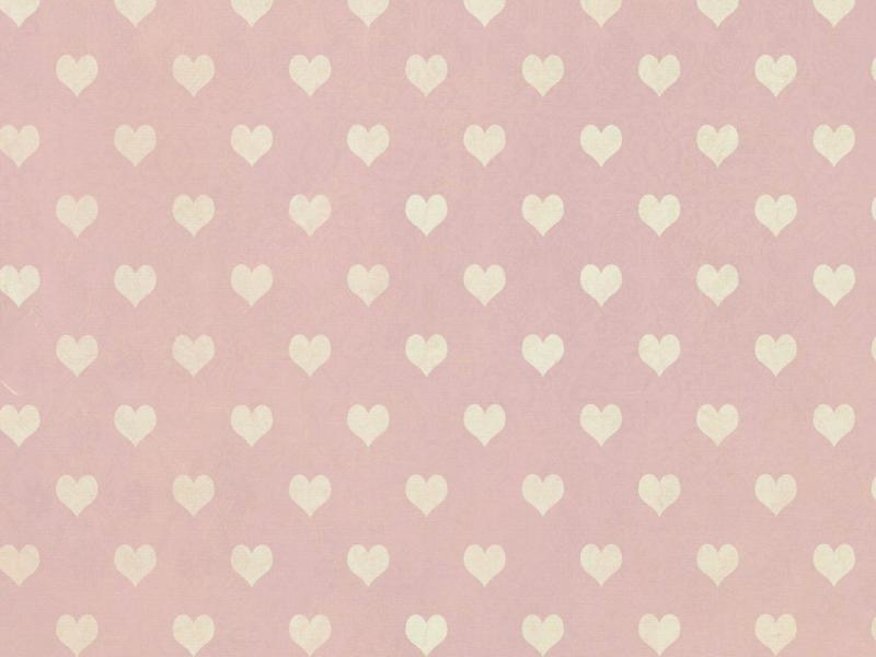 Free Pink Pattern Hd Presentation Backgrounds