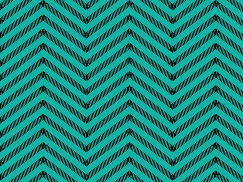 Free Sketchy Chevron Quality Backgrounds