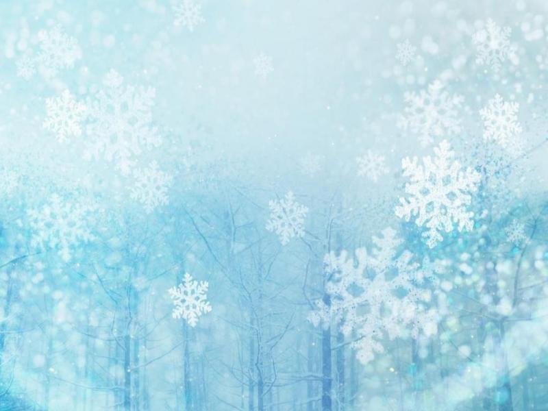 free snow 1920x1080  84231 presentation backgrounds for powerpoint templates