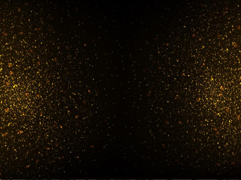 Free strass vector gold glitter texture on black slides backgrounds free strass vector gold glitter texture on black slides backgrounds toneelgroepblik Images