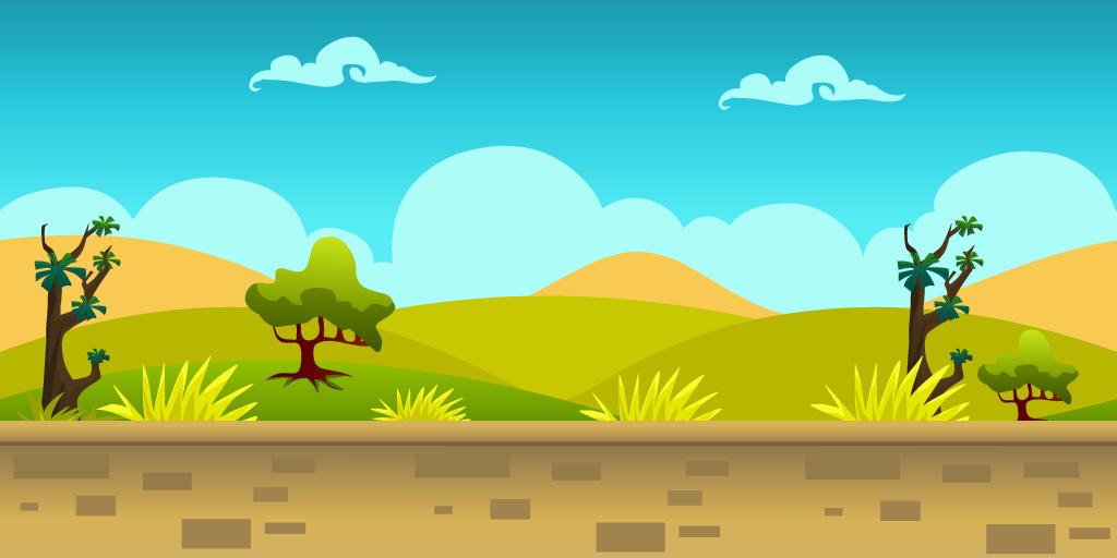 Game Apprehensive Backgrounds