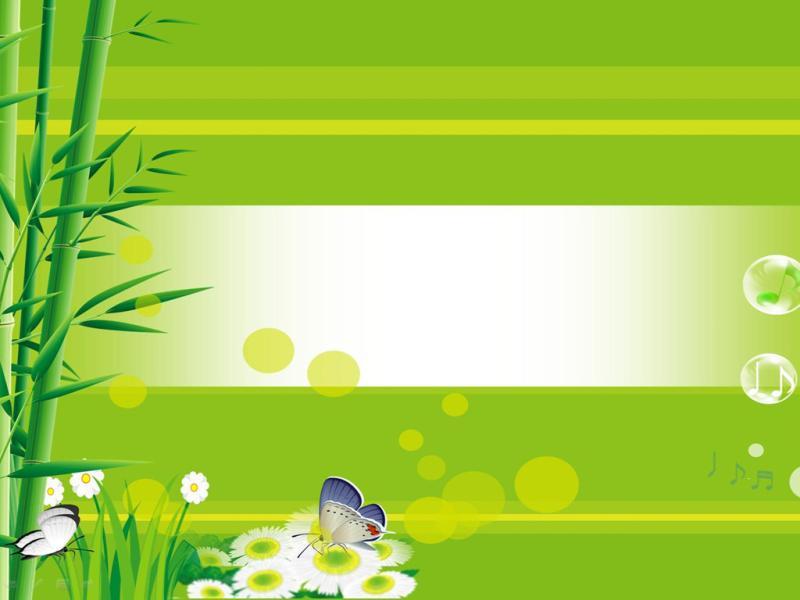 Garden image Backgrounds