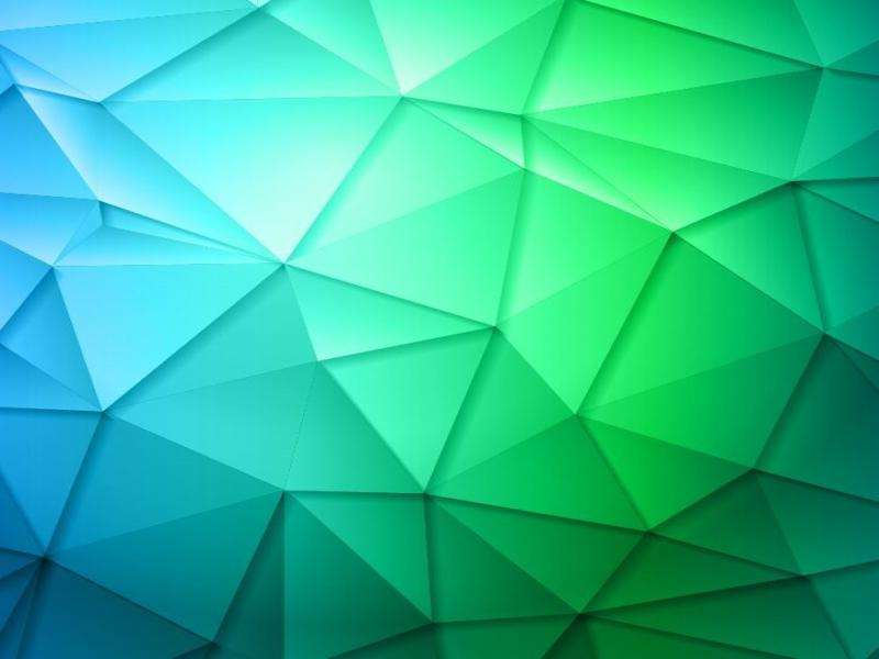 Geometric Long Clipart Backgrounds