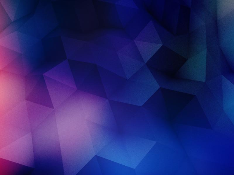 Geometry For Presentation Backgrounds