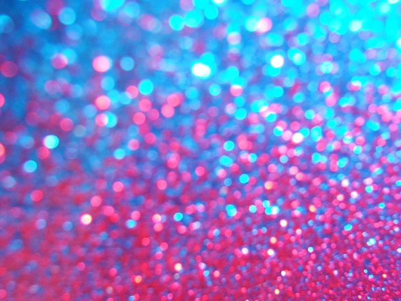 Glitter Quality Backgrounds