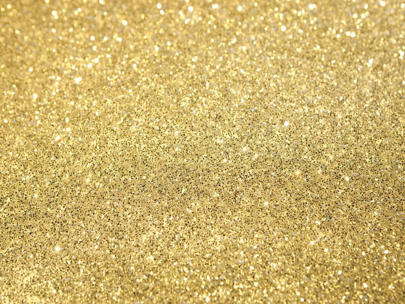 Glitter Tumblr Art Backgrounds for Powerpoint Templates