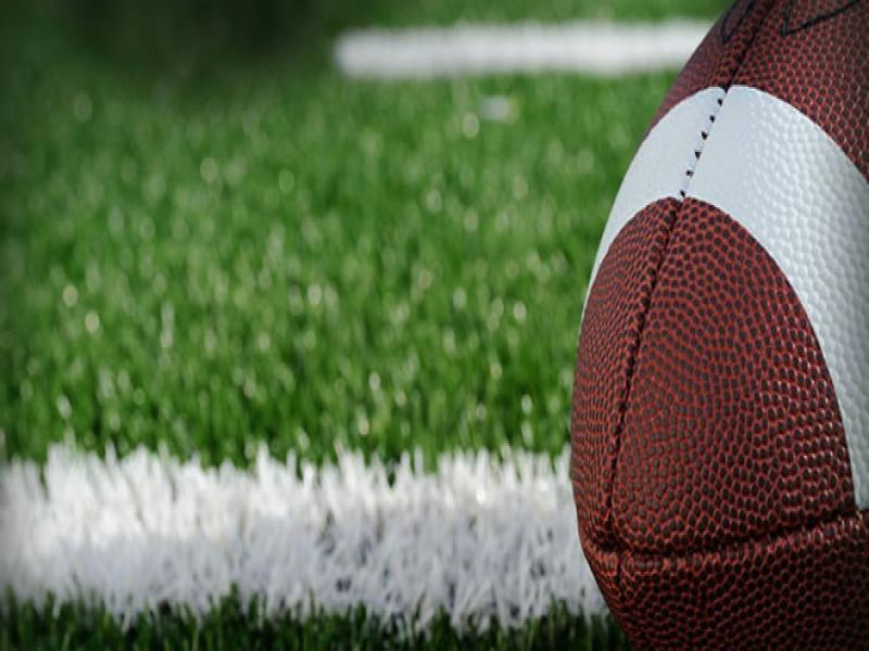 Go Back Gallery For High School Football Backgrounds For