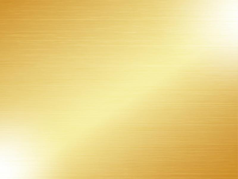 Gold Art Backgrounds