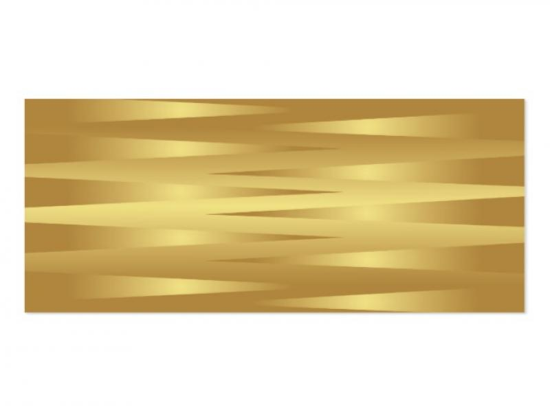 Gold Business Card Zazzle Backgrounds For Powerpoint Templates Ppt