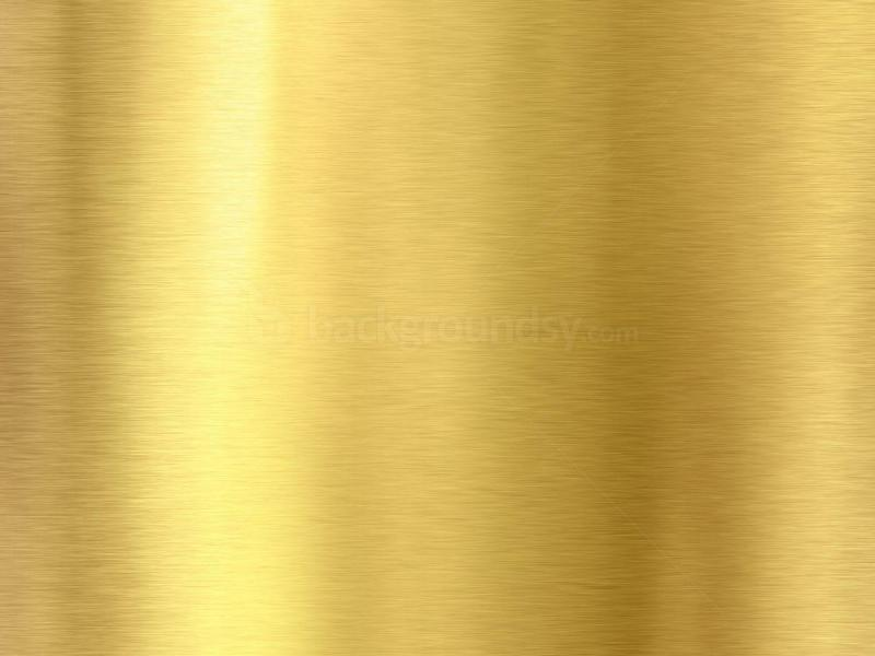 Gold Clipart Backgrounds