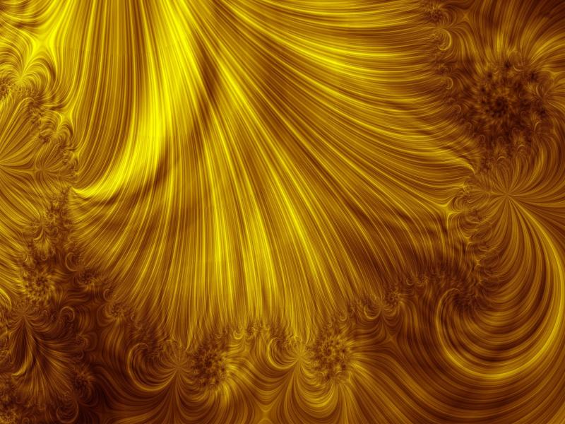 Gold Download Backgrounds