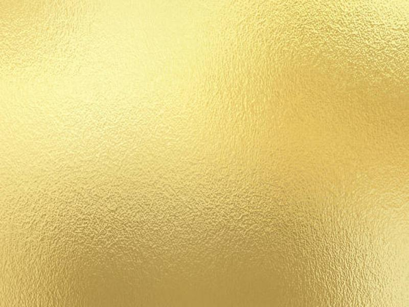 gold foil images backgrounds for powerpoint templates