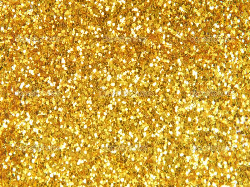 Gold Glitter Related Keywords & Suggestions  Gold Glitter   Quality Backgrounds