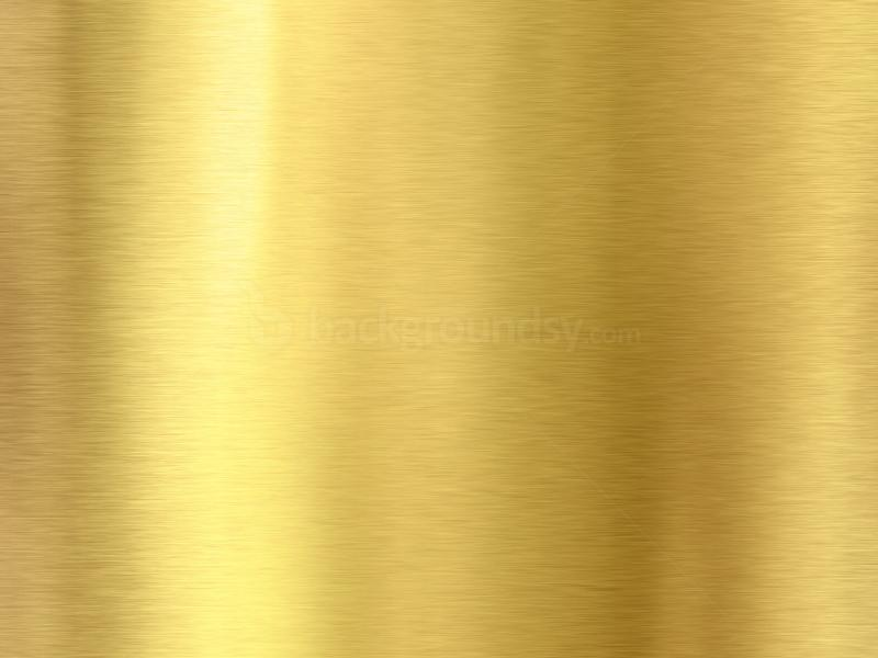 Gold Metal Texture image Backgrounds