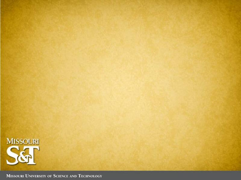 Gold S&t Templates Template Backgrounds