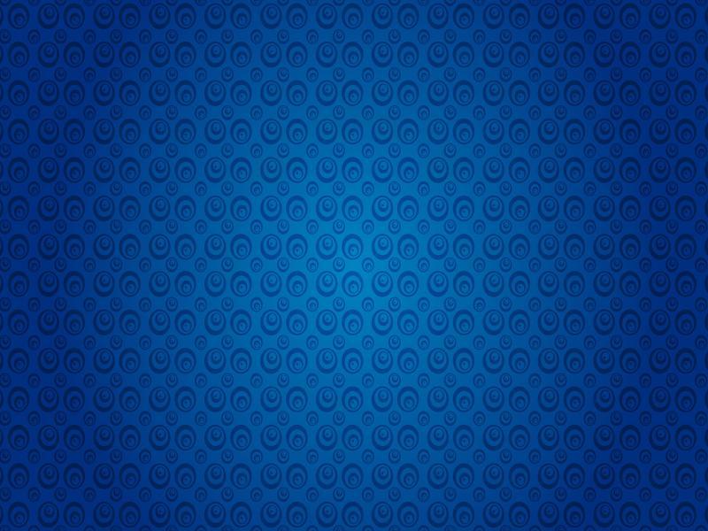 Gradient Blue Glitter Blue Pattern   Clipart Backgrounds